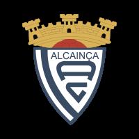 A.A.C. vector logo