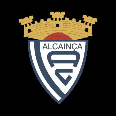 A.A.C. logo vector