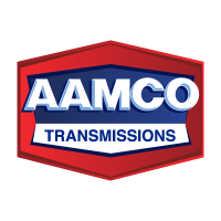 AAMCO vector logo