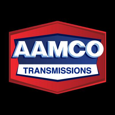 AAMCO logo vector