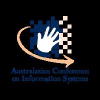 ACIS vector logo