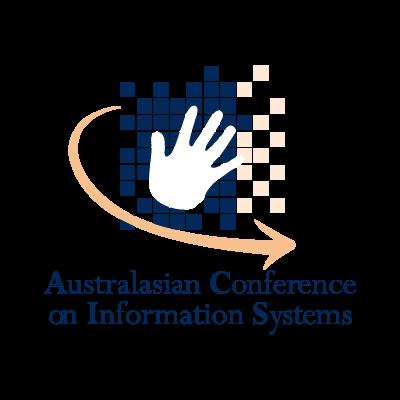 ACIS logo vector