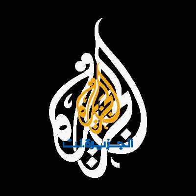 Al Jazeera Television vector logo