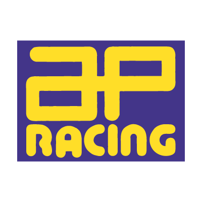 AP Racing logo vector