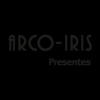 Arco Iris logo vector
