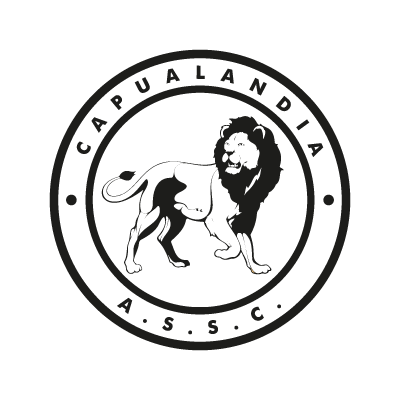 A.S.S.C. Capualandia logo vector