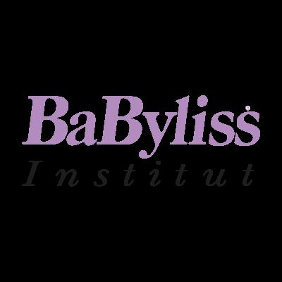 Babyliss logo vector