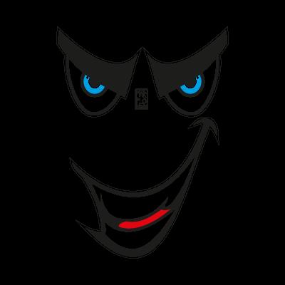 Bad Design vector logo