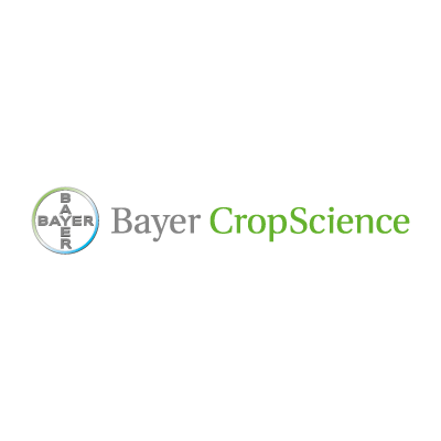 Bayer CropScience logo vector