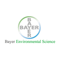 Bayer Environmental Science vector logo
