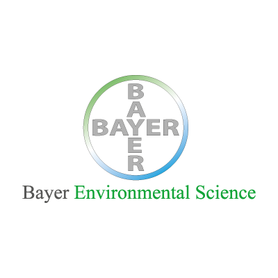 Bayer Environmental Science logo vector