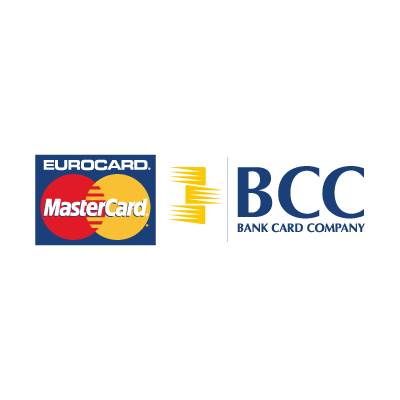 BCC Company logo vector