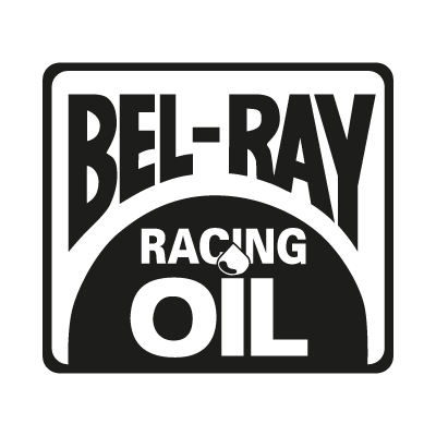 Bel-Ray vector logo