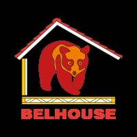 Belhouse vector logo