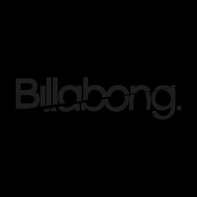 Billabong Company logo vector