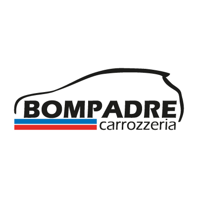 Bompadre vector logo