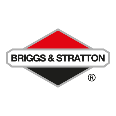 Briggs & Stratton logo vector