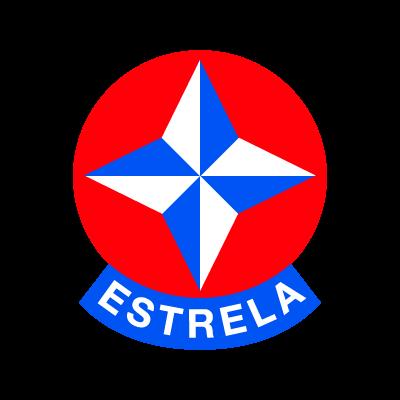 Brinquedos Estrela logo vector