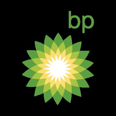 British Petroleum logo vector
