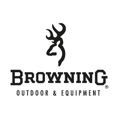 Browning (.EPS) logo vector