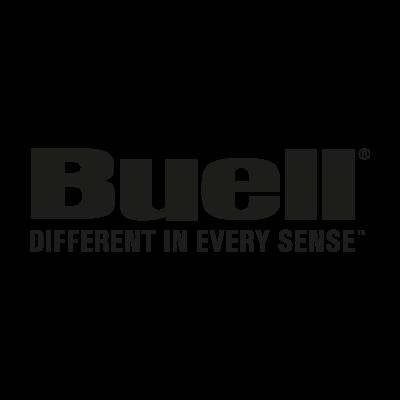 Buell (.EPS) logo vector