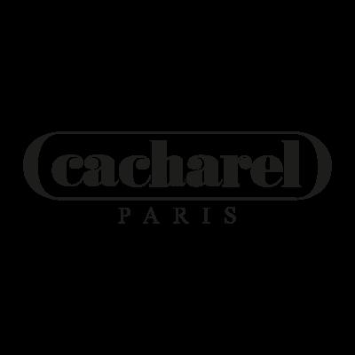 Cacharel Paris vector logo