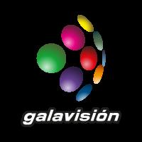 Canal 9 vector logo