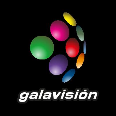 Canal 9 logo vector