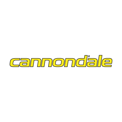 Cannondale (.EPS) logo vector