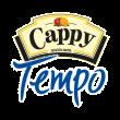 Cappy Tempo vector logo