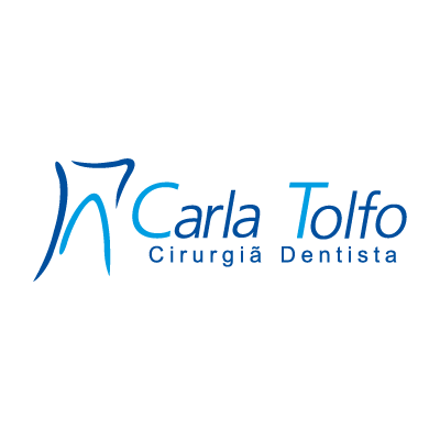 Carla Tolfo logo vector