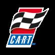 CART logo vector