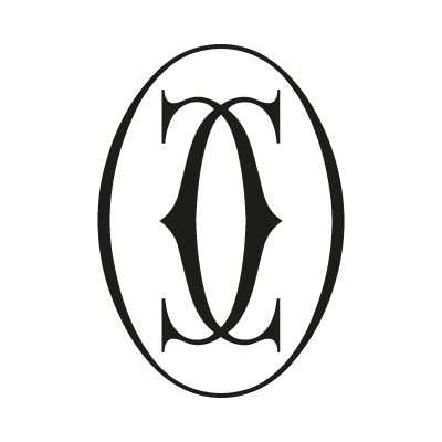 Cartier (.EPS) logo vector