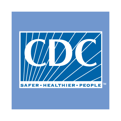 CDC logo vector