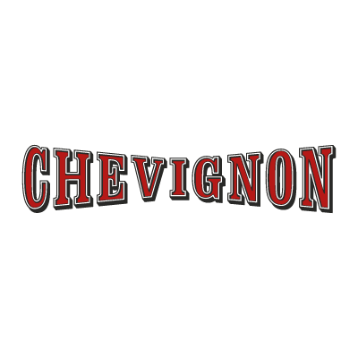 Chevignon logo vector