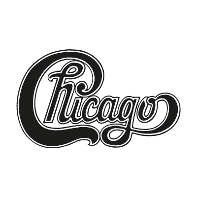Chicago logo vector