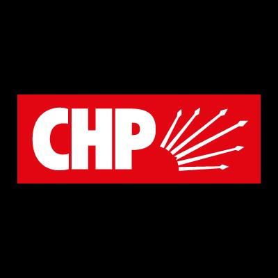 CHP (.EPS) logo vector