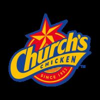 Church's Chicken vector logo