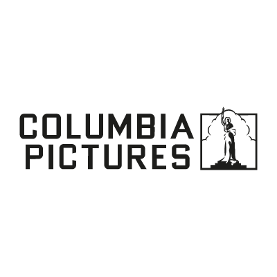 Columbia Pictures (.EPS) logo vector
