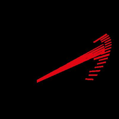 Contagiro Shutt logo vector