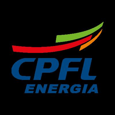 CPFL Energia logo vector