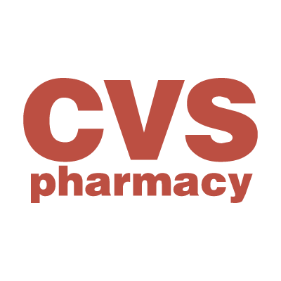CVS Pharmacy (.EPS) logo vector