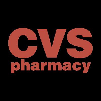 CVS Pharmacy (.EPS) logo vector