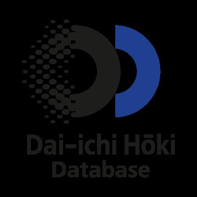 Dai-ichi Hoki logo vector