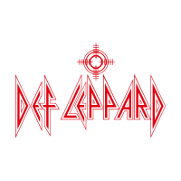 Def Leppard (.EPS) vector logo