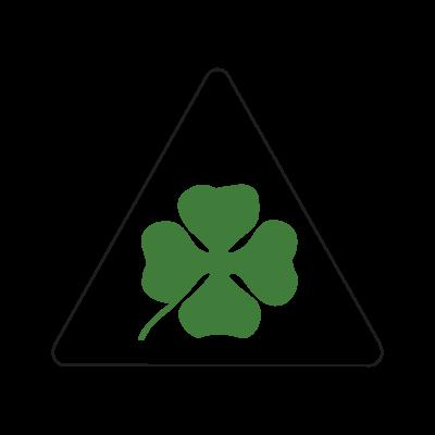 Delta Corse logo vector
