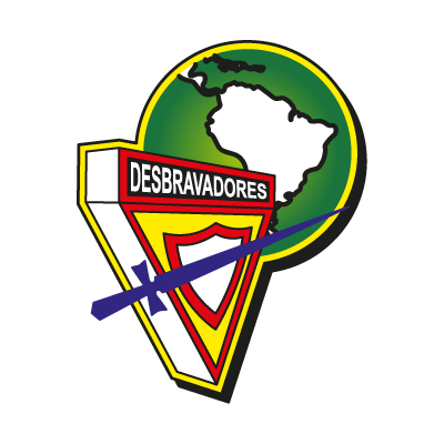 Desbravadores logo vector