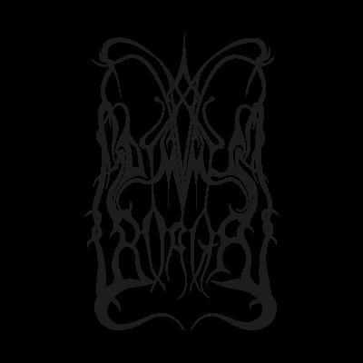 Dimmu Borgir logo vector