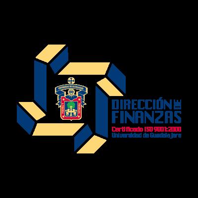 Direccion de Finanzas logo vector