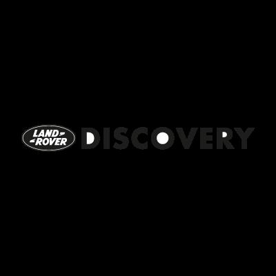 Discovery vector logo